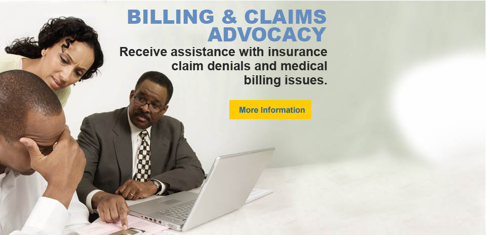 billing-claims-slide