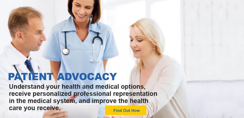 patient-advocacy-slide
